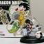 ดรากอนบอลแฟนแทสติกอาร์ต (Dragonball Fantastic Arts) thumbnail 2