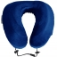 Cabeau Evolution Pillow-Blue thumbnail 1