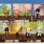 โมเดลวันพีซเอสดีไดโอราม่า (One Piece SD Diorama Figure) thumbnail 3