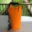 11L กระเป๋ากันน้ำ KARANA OceanPack thumbnail 11