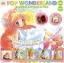 โมเดลหนูน้อยทัมเบลิน่า 5 แบบ (Pop Wonderland Vol.3: Thumbelina) thumbnail 1