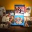 DVD Blu-ray คู่กรรม ฉบับ วรุฒ - จินตหรา (พ.ศ.2531) thumbnail 2