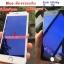 ฟิล์มกระจกเต็มจอขอบนิ่มถนอมสายตา Iphone 7/Iphone 8 สีดำ thumbnail 1