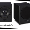 Wharfedale WH-S10E Subwoofer