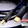 สาย USB Furutech Formula2 1.2เมตร