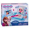 Aquabeads Disney Frozen Playset อะควอบีด โฟรเซ่น เพลย์เซ็ท