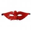 หน้ากากอินทรีแดง (สีแดง)