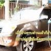 วิธีล้างรถระบบสองถัง (DIY 2-Buckets Car Wash) ด้วยแชมพู CG GlossWorkz