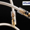 ATLAS Element Subwoofer Cable