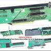 0R587G R587G [ขาย,จำหน่าย,ราคา] Dell PowerEdge R900 Memory Board