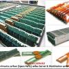 44T1482 [ขาย,จำหน่าย,ราคา] IBM 2GB PC3-10600 ECC SDRAM DIMM