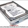 390-0474 [ขาย จำหน่าย ราคา] Sun 2TB 7200 Rpm Sata Disk Drive | Sun