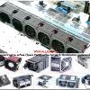 324711001 [ขาย จำหน่าย ราคา] HP System Fan Proliant ML330 G3