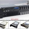 342-0803 [ขาย,จำหน่าย,ราคา] Dell 300GB 6G 10K 2.5 SP SAS Server Hard Disk Drive