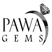 ร้านเครื่องประดับเพชร CZ สังเคราะห์ จำหน่ายปลีก-ส่ง เกรดส่งออกยุโรป อเมริกา ฝรั่งเศส ที่มีความหรูหราสวยงามเสมือนเพชรแท้ ในราคาประทับใจ by Pawa Gems
