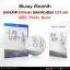 DVD Blu-ray ด้วยเกล้า พร้อม Photobook thumbnail 1