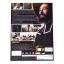 DVD Boxset ภาพยนตร์เรื่อง ฟ.ฮีแลร์ (2015) thumbnail 8