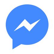 ส่งข้อความ (Facebook Messenger)