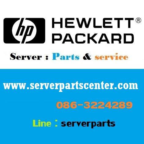 Compaq 216068-002 230993-001 [ เซียร์รังสิต ] 216068-002 ML 370 G2 G3 500W POWER SUPPLY ESP115 PS-5551-2