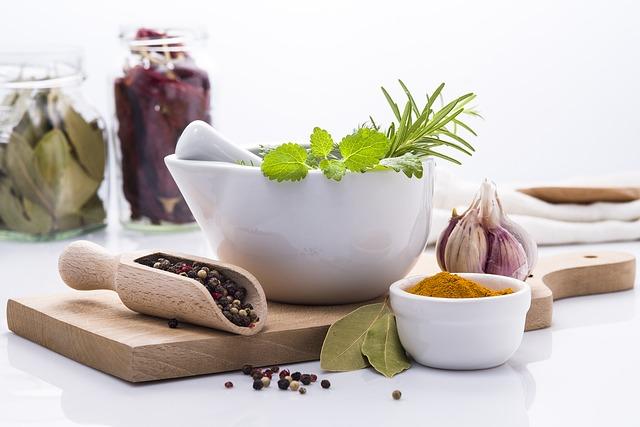 ยาทน69 - สุดยอด ยาทน อาหารเสริมผู้ชาย ปี2018 - ยาทน - อาหารเสริมสำหรับผู้ชาย ยาทน69 -Design By Welove69official.com