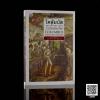 โคลัมบัส และเรื่องราวของการค้นพบโลกใหม่