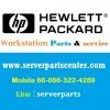 507127-B21 HP [ เซียร์รังสิต ] 507284-001 300GB 10K 6G 2.5 SAS DUAL PORT HDD