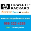 HP 407750-001 389378-001 [ เซียร์รังสิต ] DL380 G5 Power Supply Backplane 90 day warranty