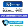 HP 652625-001 [ เซียร์รังสิต ] E2D54A 730707-001 146GB 15K 6Gb/s SAS 2.5 SFF Hot-Plug EH0146FCBVB 652625-001 HPD4