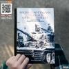 MICHAEL WITTMANN TIGER ACE OF NAZI GERMANY มิคาเอล วิทท์มันน์ เสือรถถังไทเกอร์แห่งนาซีเยอรมัน (ปกแข็ง)