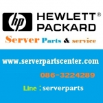 HP 279934-001 305446-001 [ เซียร์รังสิต ] 279934-001 Power Supply Backplane for Compaq Proliant DL360 G3