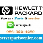 HP 585980-B21 300GB 6G SAS 15K rpm LFF (3.5-inch) Quick-release Dual Port Enterprise 1yr Warranty Hard Drive