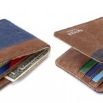 แนะนำกระเป๋าสตางค์ราคาต่ำกว่า 500 บาท เลือกแบบไหนดี?