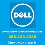 T7495 DD444 NJ167 Dell PowerEdge SC1420 2x Intel Xeon CPU Server Motherboard T7495 DD444 NJ167