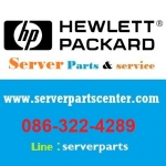 HP 488603-001 500242-001 [ เซียร์รังสิต ] HP BladeCenter PSU C7000 HSTNS-PR16 2450W POWER SUPPLY