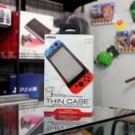 NYKO™ Thin Case(Neon)