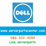 Dell YP00X 0YP00X [ เซียร์รังสิต ] YP00X Dell Precision WorkStation 685W Power Supply R7910 T5610 | WPVG2
