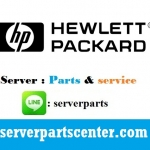 HP QW971A 699764-001 QLogic HBAs StoreFabric SN1000Q 16GB 1-port PCIe Fibre Channel Host Bus Adapter