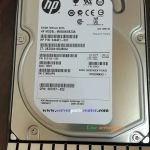 HP 458928-B21 [ เซียร์รังสิต ] 459319-001 500GB 3G SATA 7.2K rpm LFF (3.5-inch) Midline 1yr Warranty Hard Drive
