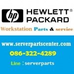 HP 491836-001 467999-001 [ เซียร์รังสิต ] ML370 G6 Power Supply Distribution Backplane