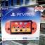 PlayStation Vita 2000 (Neon Orange)