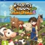 PS4- HARVEST MOON: LIGHT OF HOPE