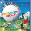 PS4- Everybody's Golf