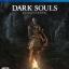 PS4- Dark Souls Remastered