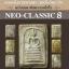 เซียนส่องพระ ถอดรหัสลายแทงพระสมเด็จวัดระฆัง ฉบับถอดรหัสพระเกศไชโย : Neo-Classic 8