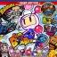 PS4 Super Bomberman R