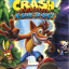 Nintendo Switch CRASH BANDICOOT N. SANE TRILOGY (US)