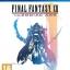 PS4- Final Fantasy XII : Zodiac Age