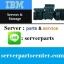 81Y9802 IBM [ เซียร์รังสิต ] 500GB 7.2K 6Gbps NL SATA 3.5in G2SS HDD thumbnail 1