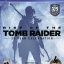 PS4- Rise of the Tomb Raider 20 Year Celebration