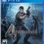 PS4- Resident Evil 4